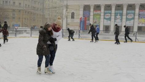 Гид РИА «Воронеж»: куда сходить на выходных 23 и 24 января