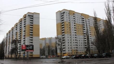 «МРСК Центра» электрифицирует крупные соцобъекты Воронежской области