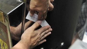 Владелец воронежского подпольного казино стал фигурантом уголовного дела