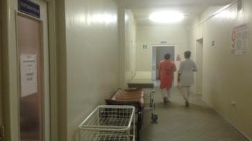 Воронежские прокуроры об иске за смерть пациентки: «На спасение роженицы было 2 часа»