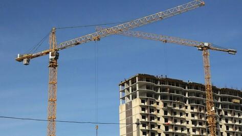 У Птичьего рынка в Воронеже появится 18-этажный дом «Чайка»