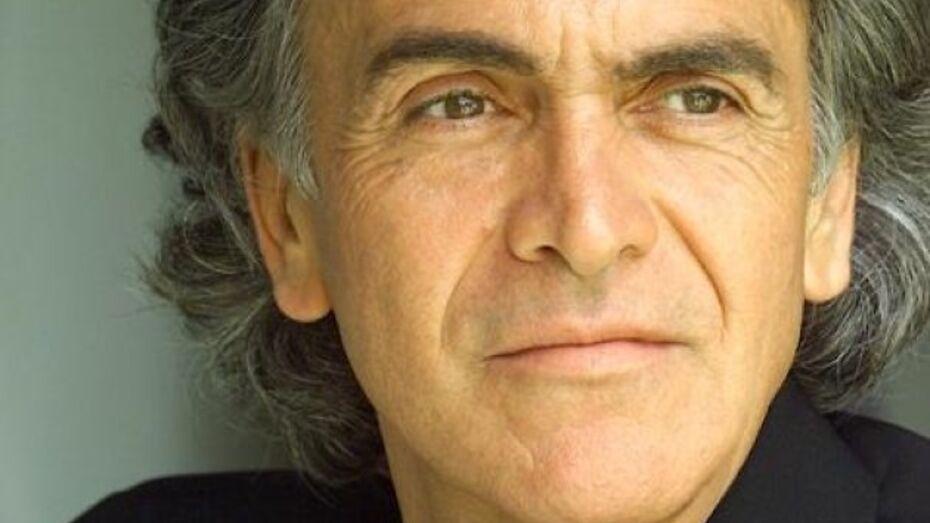 Легендарный итальянец Риккардо Фольи выступит для воронежских женщин