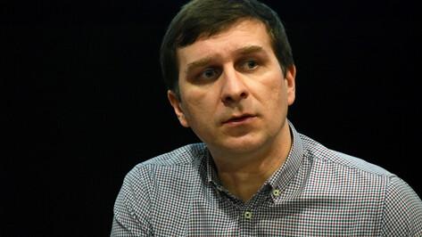 На Большом фестивале мультфильмов в Воронеже покажут не выложенные в Сеть работы