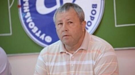 11 июля воронежский «Факел» дозаявит 9 футболистов