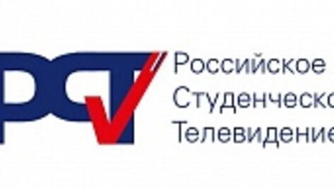 В ближайшее время на базе ВГУ начнет работать первое российское студенческое телевидение
