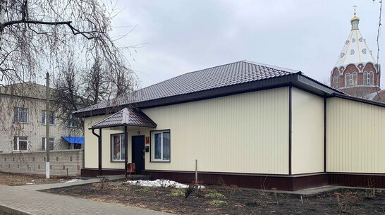 Грибановцев попросили подарить краеведческому музею экспонаты