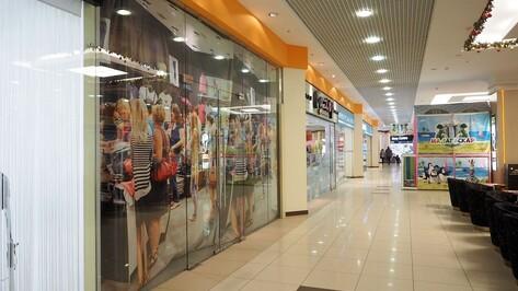 В Воронеже нашли пропавших после поездки в ТЦ школьниц