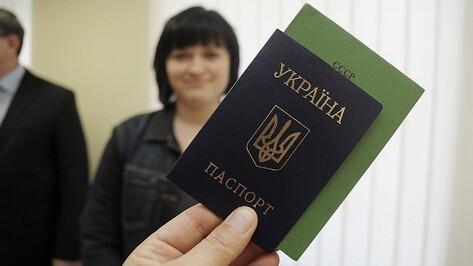 Секретарь Совбеза РФ в Воронеже призвал внимательнее относиться к украинским беженцам