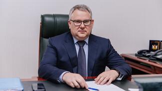 Глава облдепартамента образования ответит на вопросы читателей РИА «Воронеж»