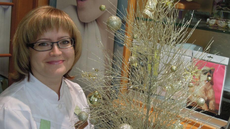 Воронежский суд признал хирурга виновной в смерти пациентки от пневмонии