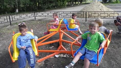 Кантемировские селяне, самостоятельно отремонтировавшие дорогу в родном селе, получили от губернатора 480 тысяч рублей за активность