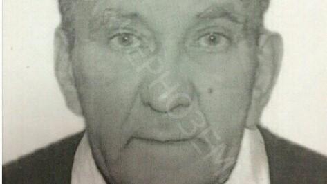 В Воронеже волонтеры начали поиски сбежавшего из больницы 65-летнего мужчины