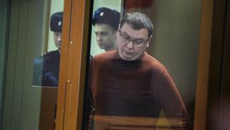 Обвиняемый во взяточничестве бывший ректор ВГТУ отчитался о доходах за 2019 год