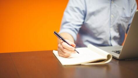 Воронежский бизнес попросили не беспокоиться за сохранность персональных данных в ходе переписи