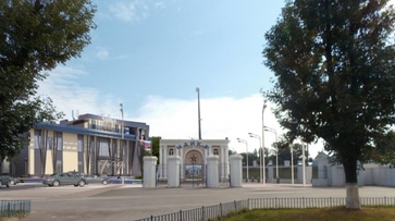 Воронеж получит 38 млн рублей на реконструкцию стадиона «Чайка» к ЧМ-2018