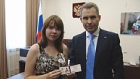 Крымские следователи проверят «педофильские сети» украинского политика по запросу воронежской активистки