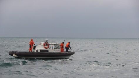 СК РФ исключил версию взрыва на борту ТУ-154