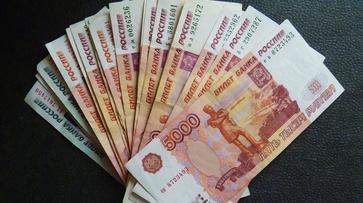 Мошенники обманули воронежские банки почти на 19 млн. рублей