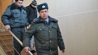 Убивший одноклассницу в Воронежской области юноша вышел из психбольницы