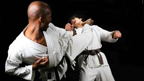Воронежцы смогут бесплатно посетить Международный турнир по каратэ