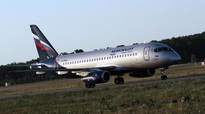 Россия сняла ограничения на авиаперелеты еще в 5 стран
