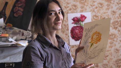 Мыло для королевы. Как художница из Воронежа украсила заказанный Елизаветой II товар