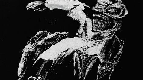 Воронежцев пригласили в «Черно-белый театр» ростовского сценографа
