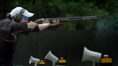 Елена Ткач пропустила воронежский этап Кубка России по стендовой стрельбе из-за «последнего звонка» своей дочери Марии