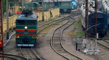 В Воронежской области подростка ударило током при попытке сделать селфи