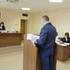 «Откуда столько?» Как воронежский суд разбирается в истории с 22 квартирами семьи гаишника