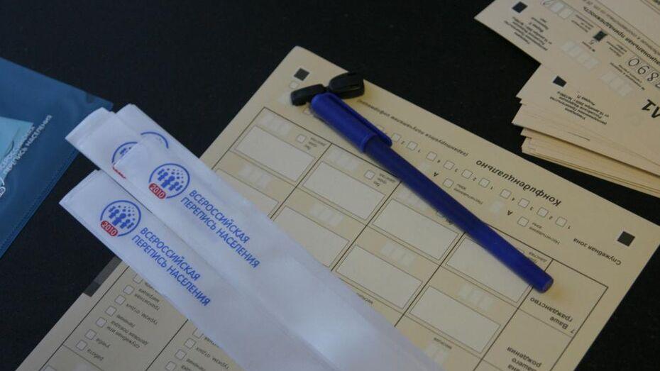 Викторина «Россия: люди, цифры, факты» продлится до 13 ноября
