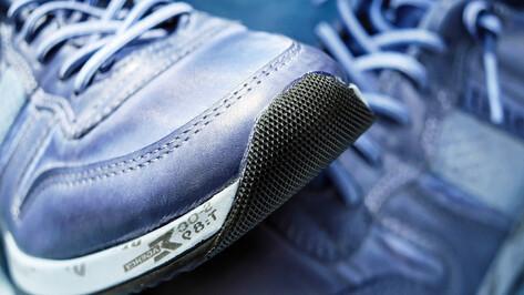 В Воронеже блогера обвинили в ограблении магазина спорттоваров