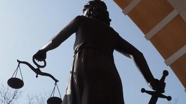 Убийцу пропавшего воронежского таксиста присяжные признали не заслуживающим снисхождения