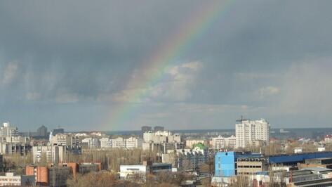 В Воронеже отопительный сезон завершится 27 апреля
