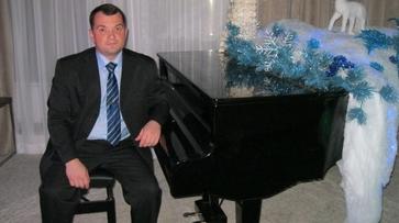 В Воронежской области семья погибшего пациента отсудила у больницы 2,2 млн рублей