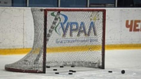 В последнем домашнем матче «регулярки» воронежский «Буран» потерпел рекордное поражение