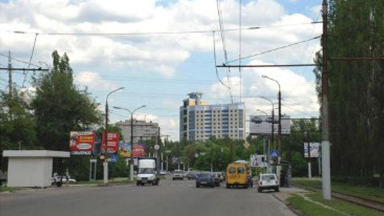 Прокуратура подтвердила незаконность застройки участка в Советском районе Воронежа