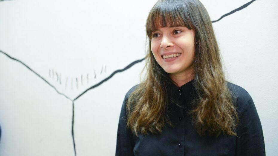 Фильмы юных воронежских режиссеров покажут в столичном «Театре.doc»