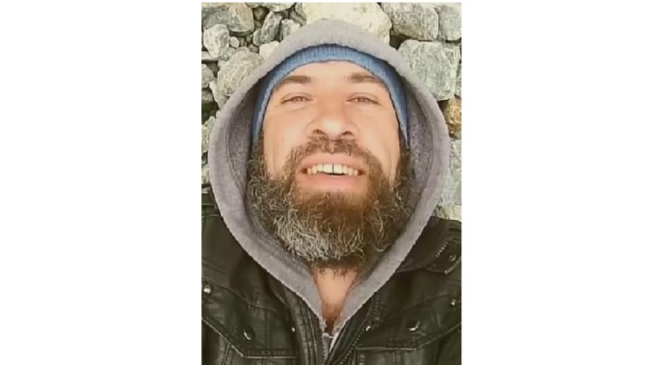 Волонтеры объявили поиски пропавшего в Воронеже жителя Кисловодска