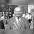 Почетный гражданин Воронежа не дожил 3 месяца до своего 100-летия