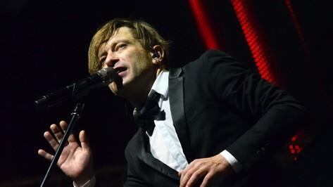Группа «Би-2» выступит в Воронеже с 2 концертами