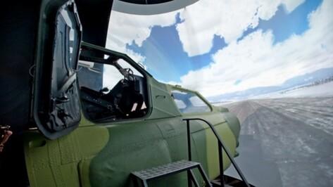 В Ростов-на-Дону перевели 465 курсантов из Воронежской военно-воздушной академии
