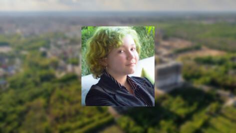 Воронежские волонтеры начали поиски пропавшей 6 дней назад 18-летней девушки