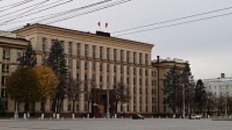 В Воронежской области определились лучшие промпредприятия региона