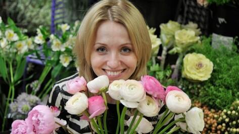 Гид РИА «Воронеж». Как культурно и активно провести длинные выходные 7–9 марта