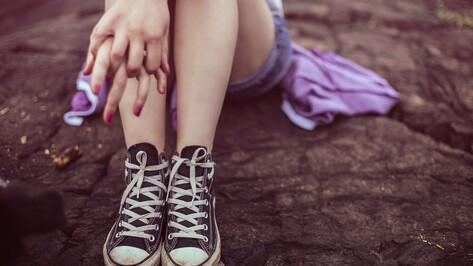 «Каждый день – испытание». Как выживают воронежские школьники с неформальной внешностью