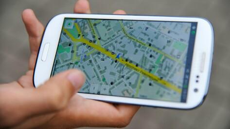 В воронежском Центральном парке заработал бесплатный Wi-Fi