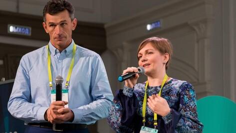 Создатели сельского центра допобразования детей под Воронежем получат 1,2 млн рублей