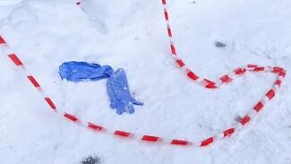 Уголовное дело возбудили после хладнокровного убийства учительницы в Воронеже