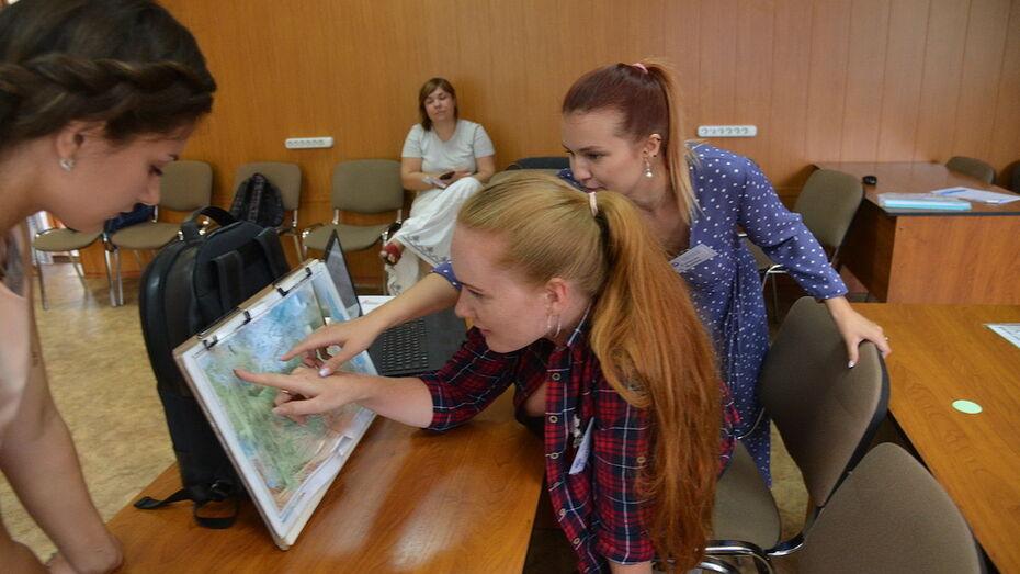 Стартовал заочный этап Международного конкурса по искусственному интеллекту для детей